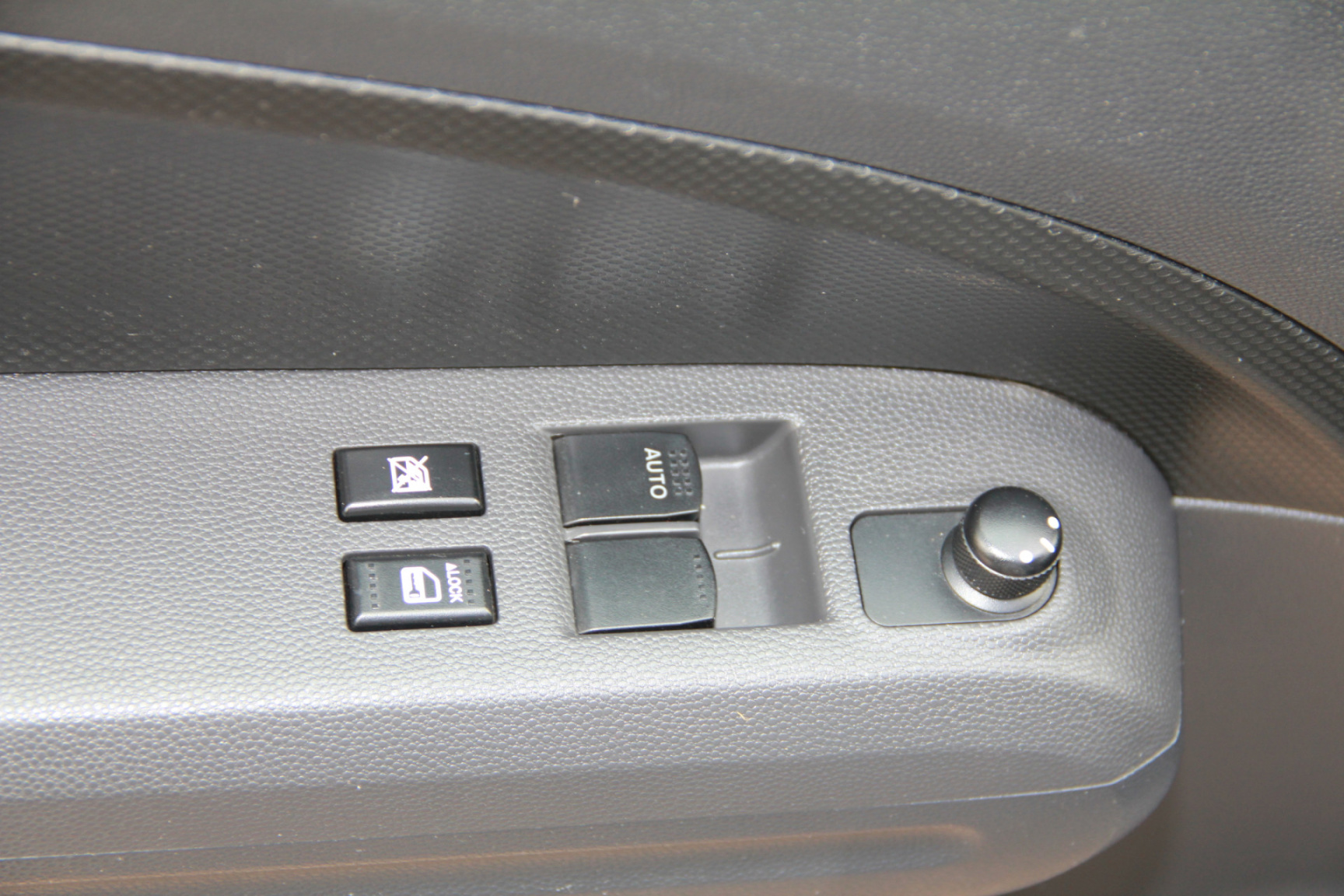 Opel-Agila-15