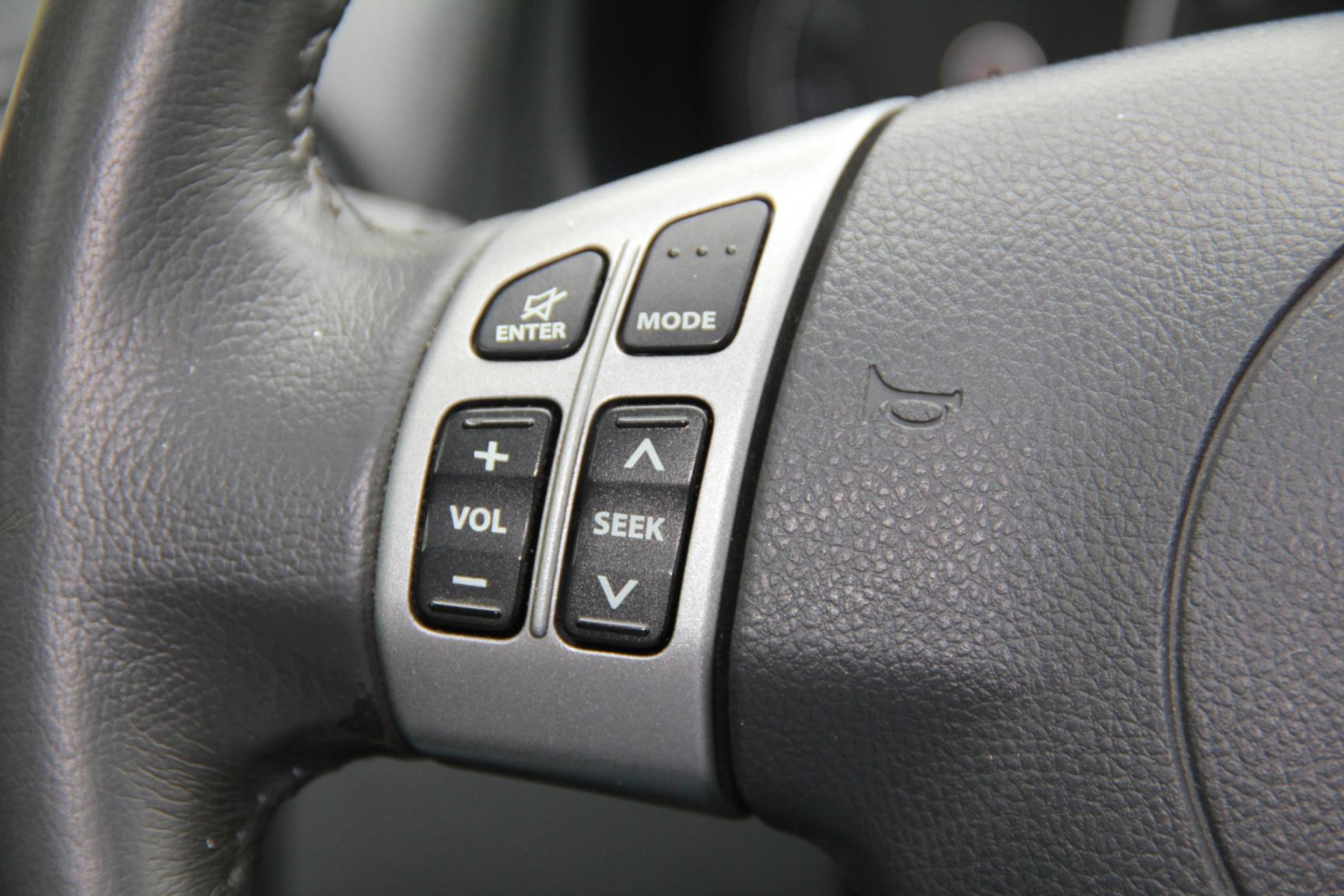 Suzuki-SX4-21