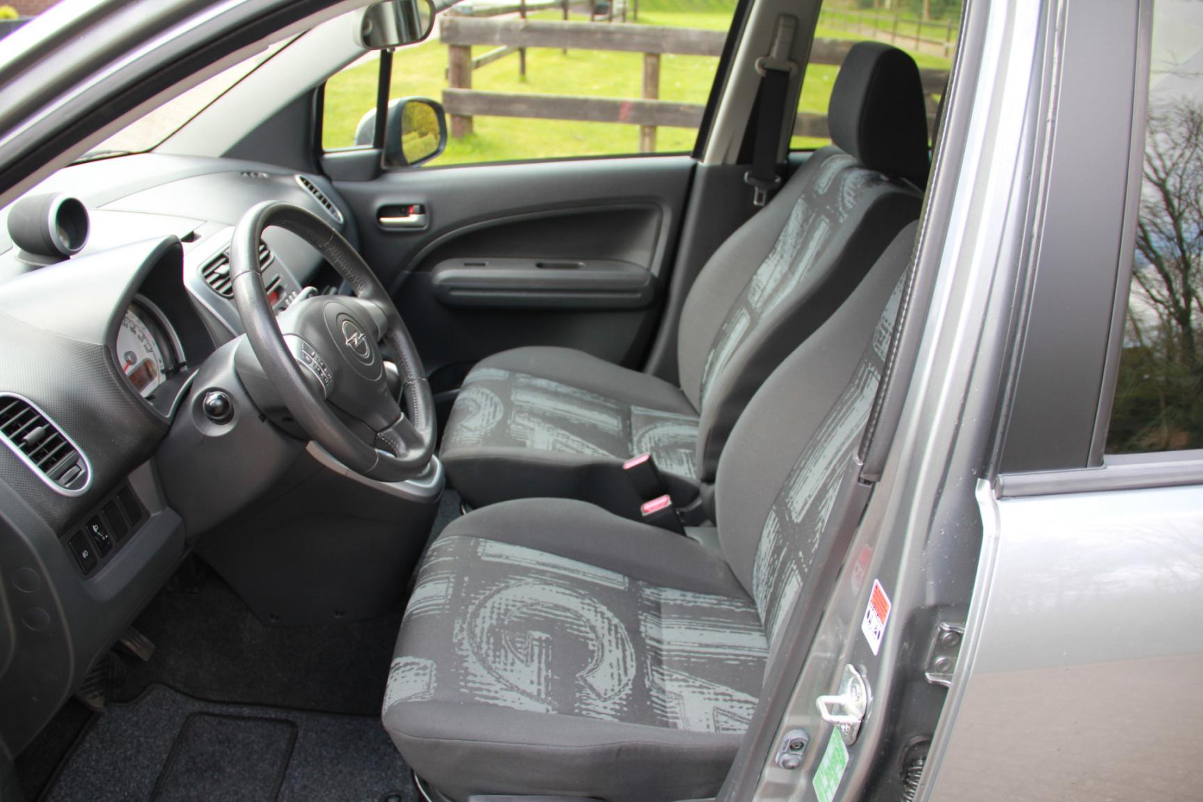 Opel-Agila-14