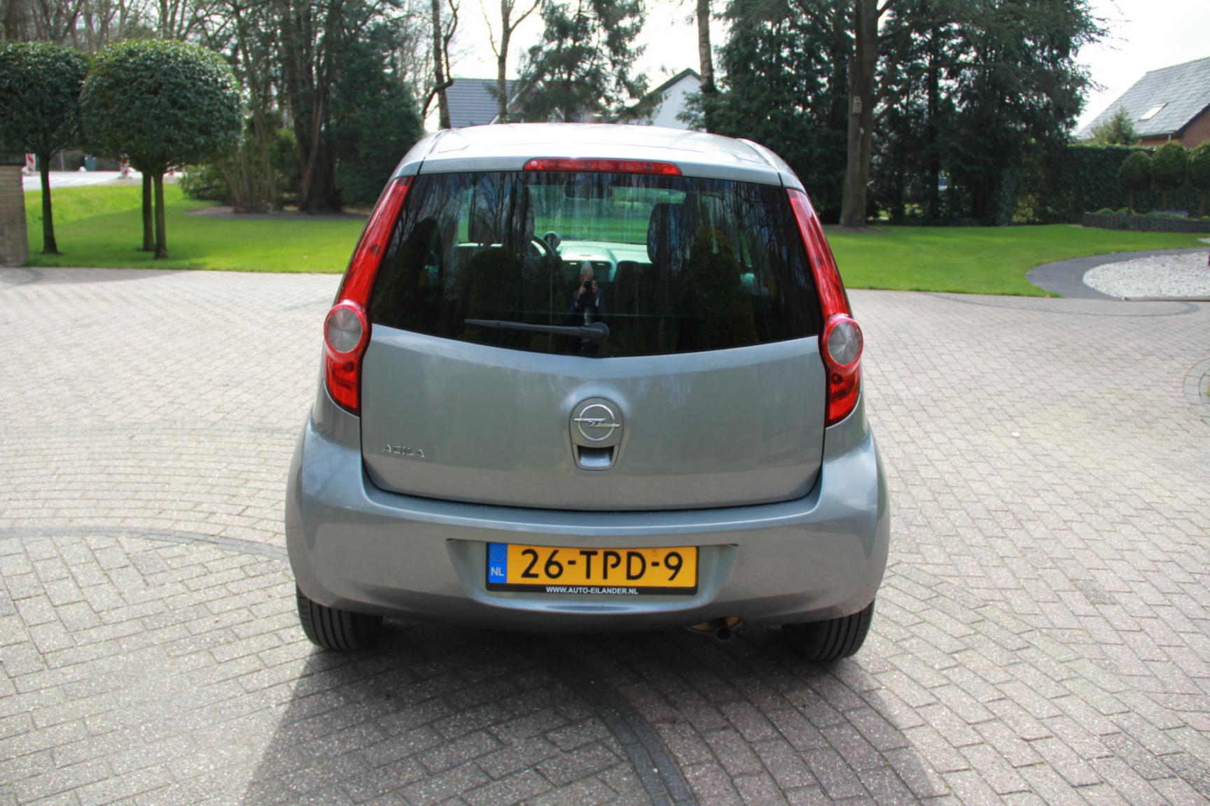 Opel-Agila-3
